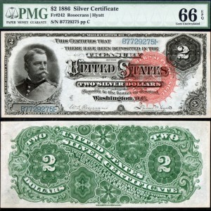 17- 1886-2Silver-B9275