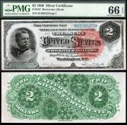 1886-2Silver-B5279