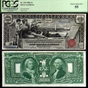 7- 1896-1Ed-6843