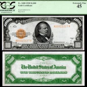 15- 1928-1000gold-A5127An