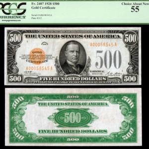 2- 1928-500Gold-A8545