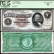 29- 1886-5SC-B2690