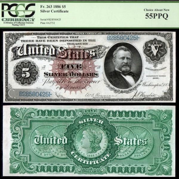 30- 1886-5SC-B0425