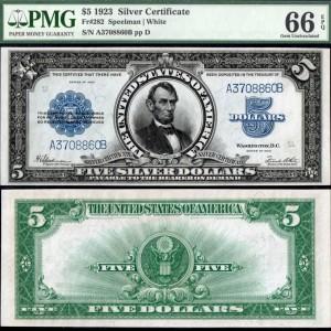 40- 1923-5Silver-A8860B