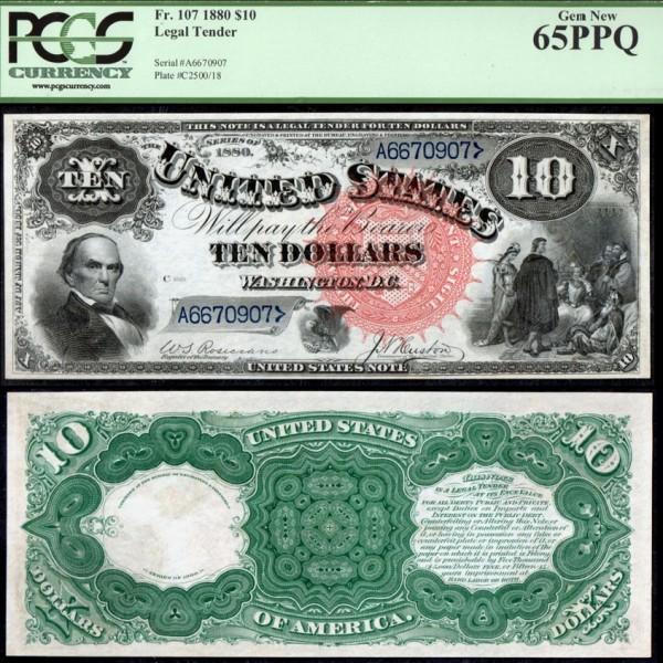 50- 1880-10LT-A0907