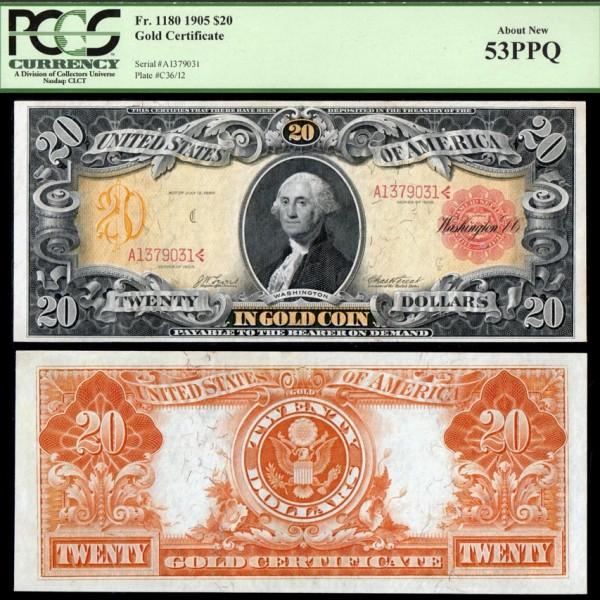 58- 1905-20GC-A9031