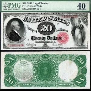 1880-20-LegalTender-A5348A
