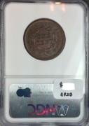 1856-1c-ms64b