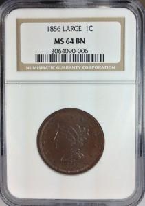 1856-1c-ms64f