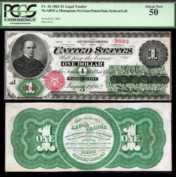 1862-1LT-6001