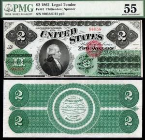 1862-2Legal-4058