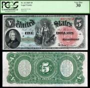 1869-5rainbow-k1790