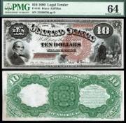 1880-10lt-z6236