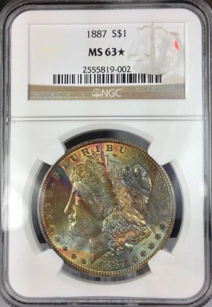 1887P-MS63f
