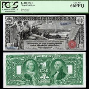1896-1Ed-6657