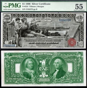 1896-1ed-4570