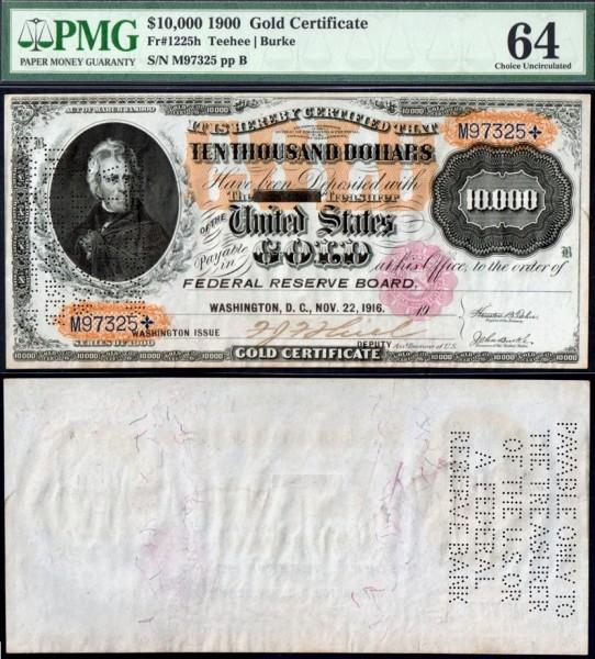 1900-10000-m7325