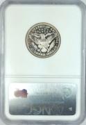 1900barb1
