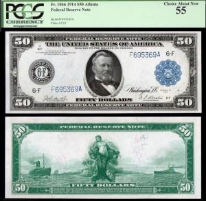1914-50frn-f5369a