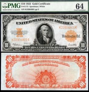 1922-10gold-K4801
