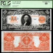 1922-20Gold-K8421