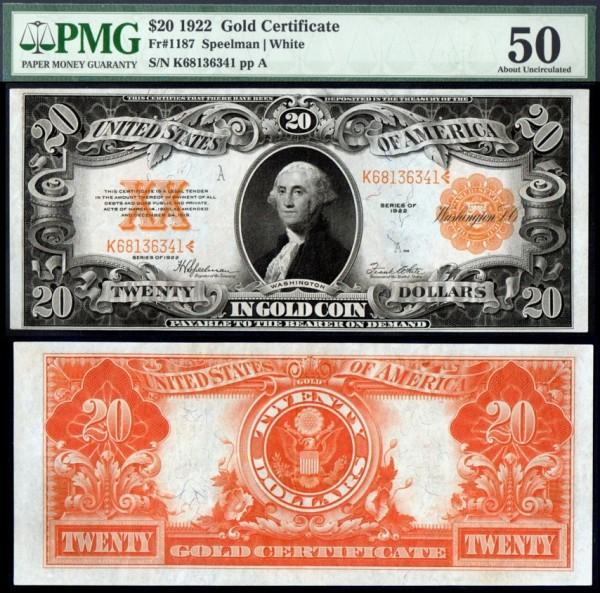 1922-20gold-K6341