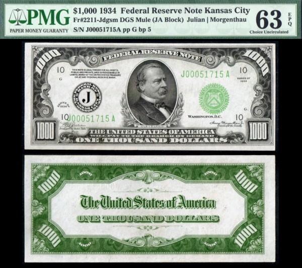1934-1000frn-j1715a