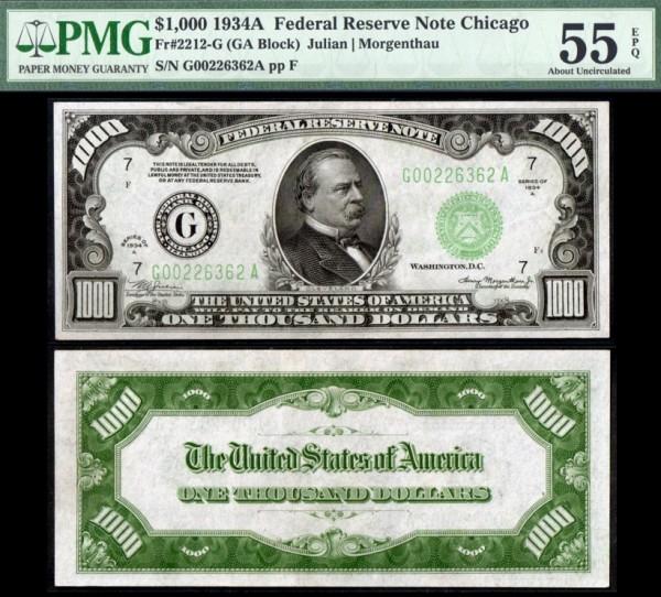 1934a-1000frn-g6362a